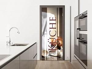 Poster Für Küche : graz design bei ~ Michelbontemps.com Haus und Dekorationen