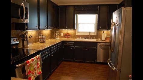 painting kitchen cabinets painting kitchen cabinets