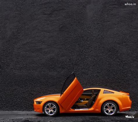 Luxury Cars Hd Wallpaper