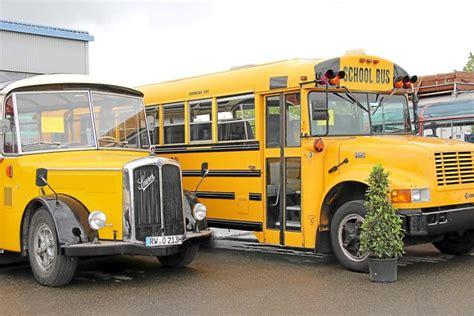 Kreis Rottweil Fürs Busfahren Dringend Pendler Gesucht