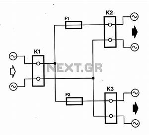 simple bench amplifier schematic diagram repository With bench amplifier
