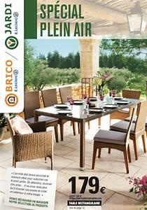 Leclerc Plein Air : couv jardi plein air mars 2018 leclerc pont l 39 abb ~ Dallasstarsshop.com Idées de Décoration