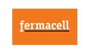 Fermacell Platte Brandschutz : brandschutz ~ Watch28wear.com Haus und Dekorationen
