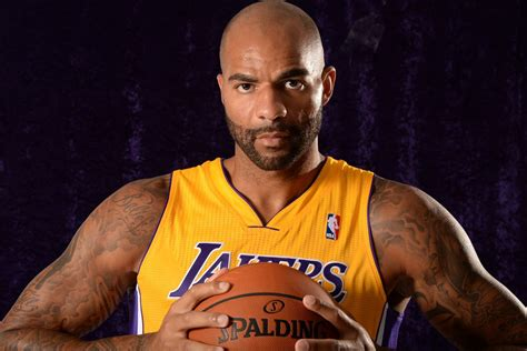 carlos boozer  embrace   role   lakers