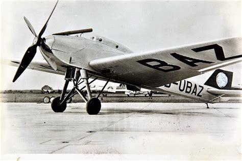 Junkers Ju 49 | Aircraft of World War II - WW2Aircraft.net ...