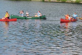 Paddle Boat Rentals Halifax by St S Boat Club Halifax