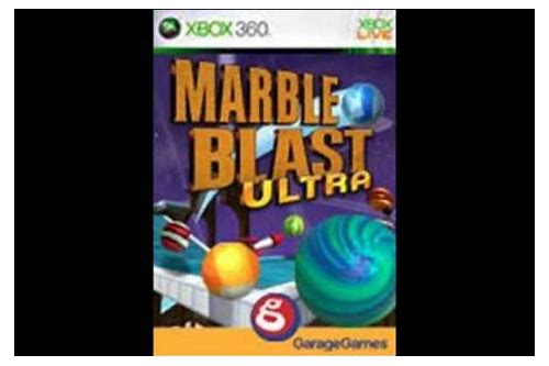 Marble blast xbox 360 download :: inlifaba