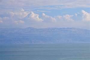 Dead Sea | Israel Tours  Sea