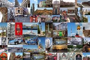Fotos Als Collage : stadtrundfahrt oder sch nes hamburg als collage foto bild deutschland europe hamburg ~ Markanthonyermac.com Haus und Dekorationen