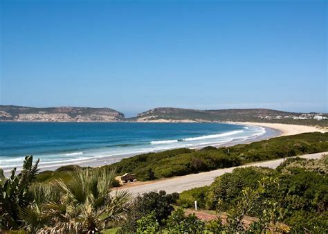 discover south africa audley travel