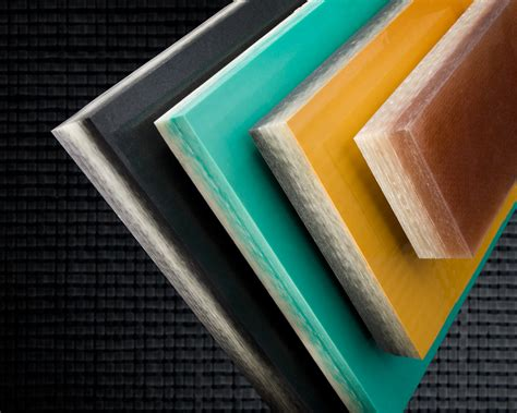 photo gallery fiber tech industries