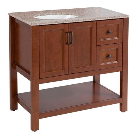 home decorators collection catalina