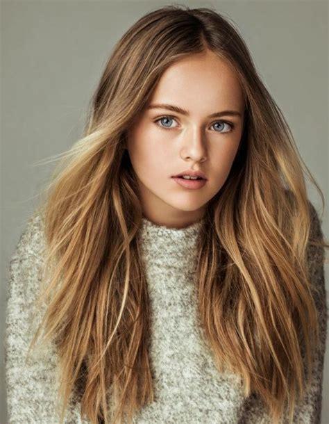 Coloration blonde quelle couleur blonde pour vos cheveux ?