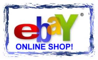 We also have an eBay store where we post overstock, used and hard to ...