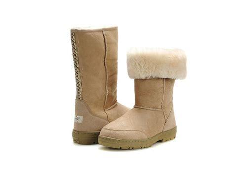 ugg boots sale wetherill park ugg factory outlet stores sydney