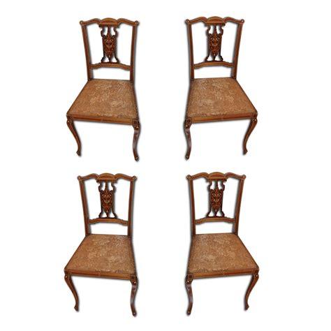 sedia inglese sedie antiche inglesi anticswiss