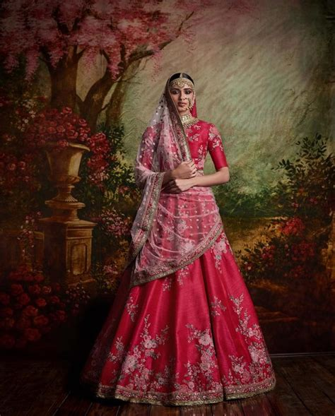 latest sabyasachi collection   breathtaking