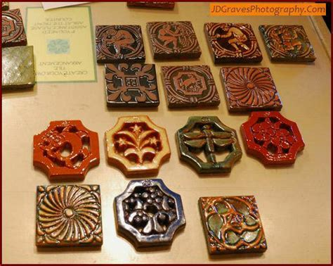 Moravian Pottery And Tile Works Festival by Bucks County Decordiva Must See Event Tile Festival This