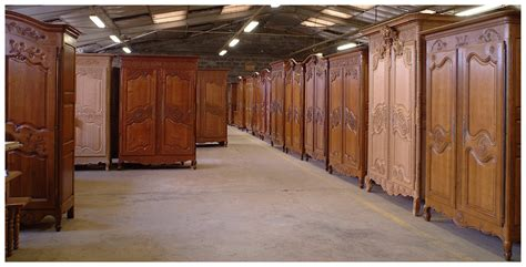 cuisine style usine meubles de normandie meubles hugon fabrication de