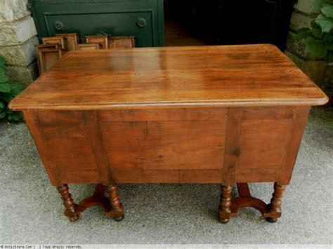 bureau mazarin mazarin bureau desk provence 18th ref 30775