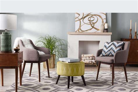 midcentury modern decor target
