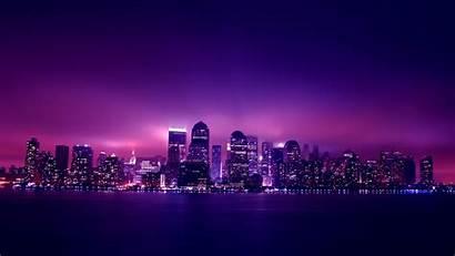 4k Purple Wallpapers