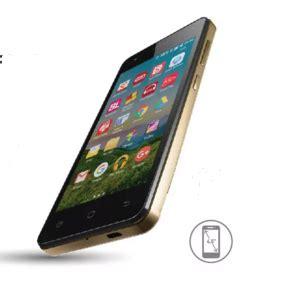 Hp Smartfren Andromax E2 spesifikasi harga smartfren andromax e2 smartphone