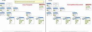 Visio File In Diagram