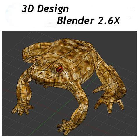 images  blender tuts beginner  pinterest