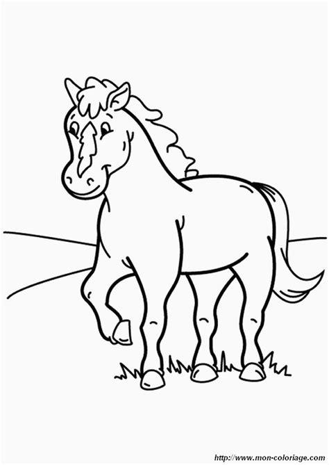 Kleurplaat Je Eien Zeepbel by Ausmalbilder Pferde Bild Ein Lachelnd Pferd