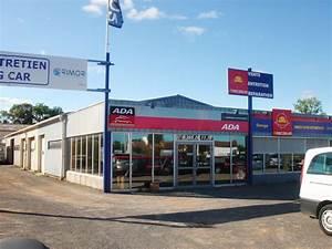 Garage Macon : espace loisir automobiles nouveau distributeur isuzu dans le departement 71 ~ Gottalentnigeria.com Avis de Voitures