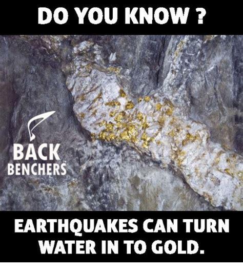 Melbourne Earthquake Meme - 25 best memes about earthquakes earthquakes memes