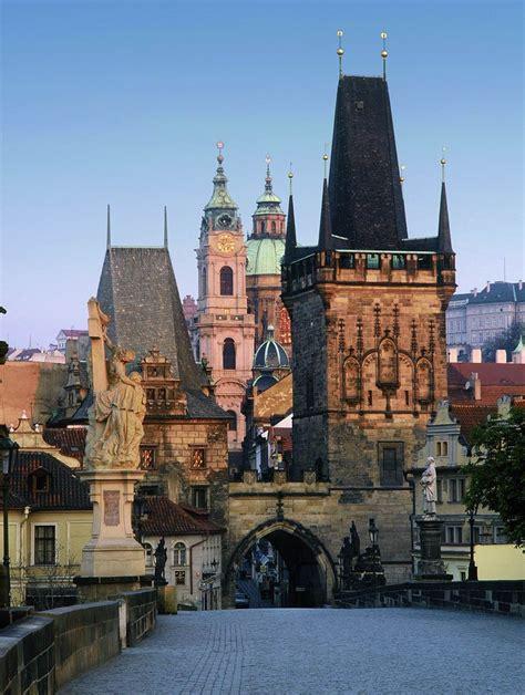 25 Best Ideas About Charles Bridge On Pinterest Prague