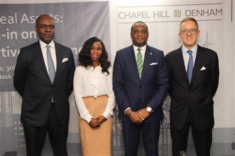 nse partners chapel hill  alternative investment