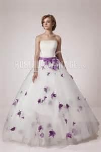 robe de mariã e couleur chagne robe de mariée en couleur robe de mariée 2017 robe de mariée à prix bas robedumariage