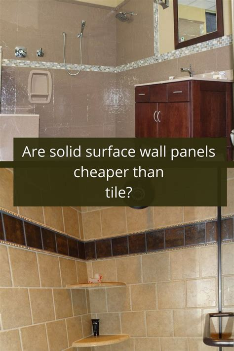 9 frequently asked questions about solid surface