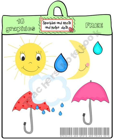 108 best weather amp seasons for preschool images on 835 | 05390aab6d99e161e10cc714f3e9e64c weather art weather seasons