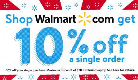 89966 I Walmart Coupons by Expired Ymmv Walmart 10 20 Maximum