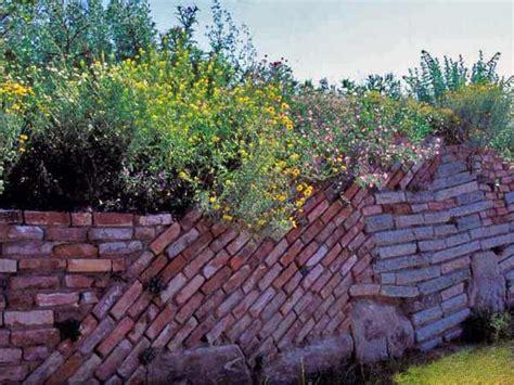 Sichtschutz Für Garten Und Balkon (quelle Imago) Walls