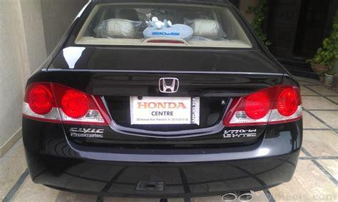 honda civic tail lights for sale honda civic 2012 need octagonal backlights civic