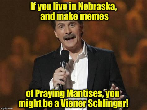 Ne Memes - you might be a viener schlinger imgflip