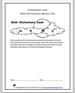 Math Worksheets Land Reviews Edshelf