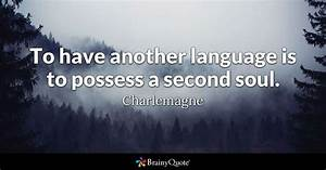 Charlemagne - T... Emperor Charlemagne Quotes