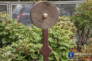 Nachtschränkchen Für Boxspringbett : skulpturen garten alexander heil skulpturen skulpturale g ~ Pilothousefishingboats.com Haus und Dekorationen