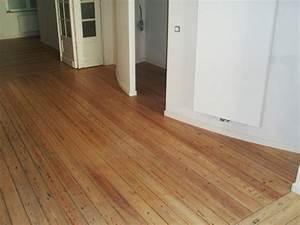 sous couche parquet pour plancher chauffant electrique With parquet massif pour plancher chauffant