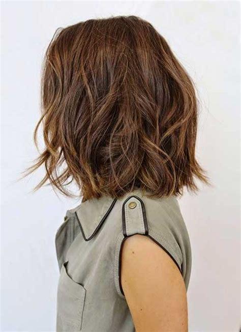 sehr kurze haarschnitte fuer feines haar neue frisuren
