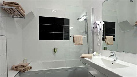 salle de bain salle de bain hotel