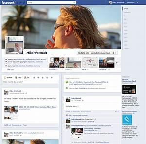 Facebook De Login Deutsch : socialmediablogging facebook timeline die chronik und die einstellungen ~ Orissabook.com Haus und Dekorationen