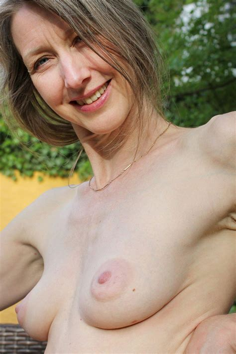 Annabel Miller Outstanding British Mature Porn Pictures Picture Of