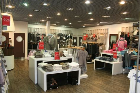 devred v 234 tements pour homme espace witty centre commercial 224 wittenheim mulhouse